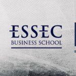 ecole de commerce apres fac de droit