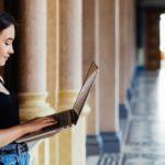 Comment réussir en fac de droit ? Ce que vous devez savoir !